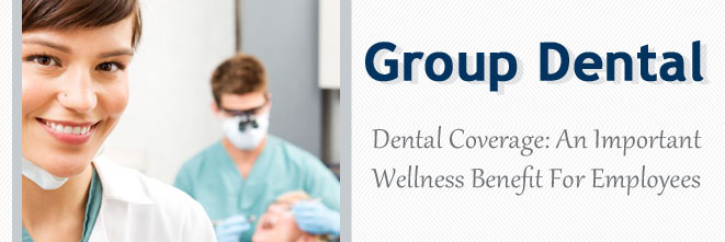 slide-group-dental